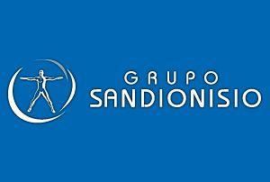 gruposandionisio