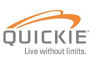 pquickie