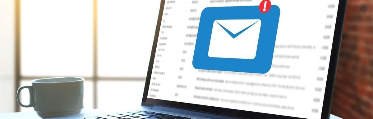 Correo hotmail vs correo Gmail, ¿cuál es el mejor?