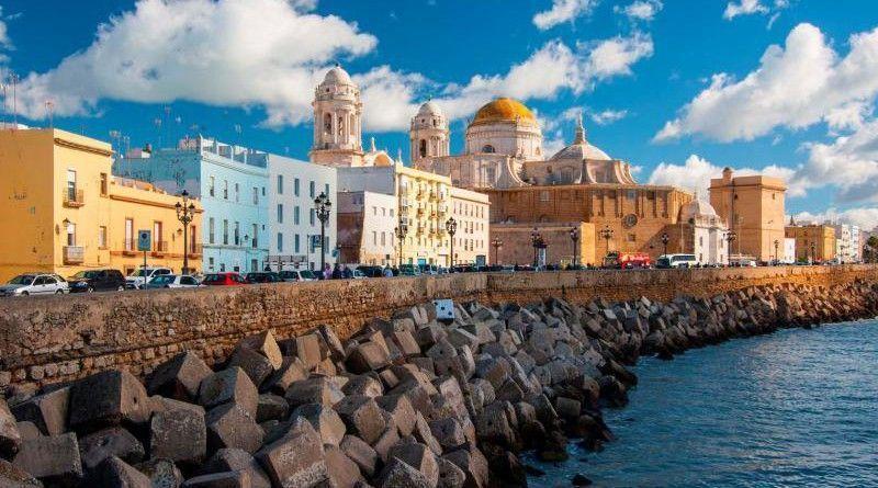 20 razones por las que NUNCA deberías visitar Andalucía